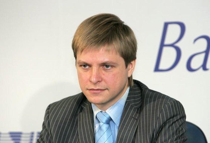 R.Šimašius