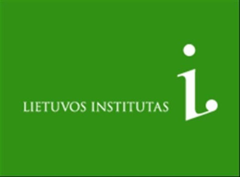 LIetuvos institutas bus likviduotas