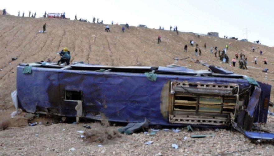 Futbolininkams Nigerijos keliai sėja mirtį