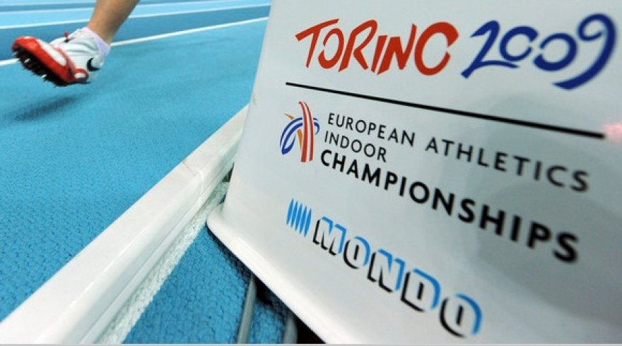 Čempionato logotipas