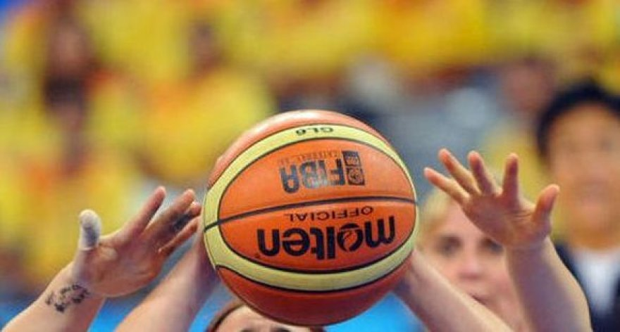 Krepšinio klubus irgi palietė finansinė krizė