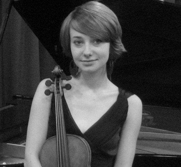 Agata Daraškaitė