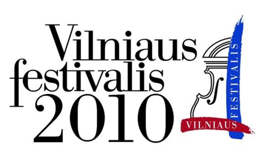 Vilniaus festivalis