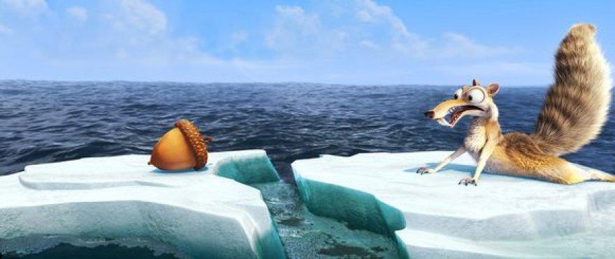 """Filmas """"Ledynmetis 4: žemynų atsiradimas"""""""