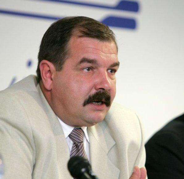 A.Černiauskas