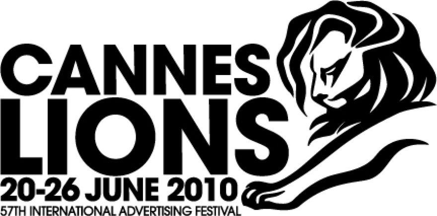 """Birželį Prancūzijoje vyks 57-asis reklamos festivalis """"Kanų liūtai""""."""