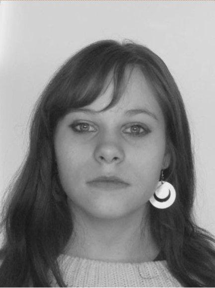 Sandra Vasiliauskaitė