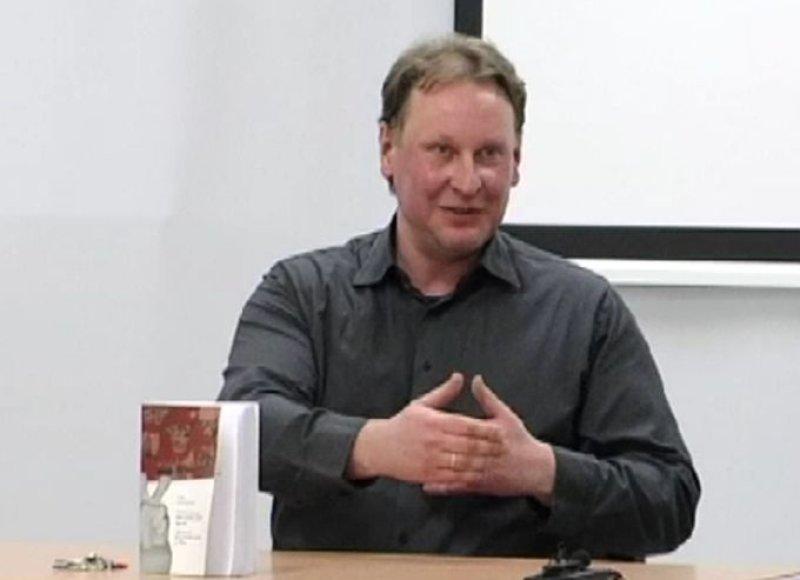 Tomas Kavaliauskas