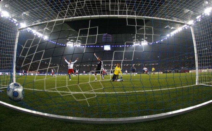 Penktadienį LFF licencijas išdavė dar keturiems klubams.