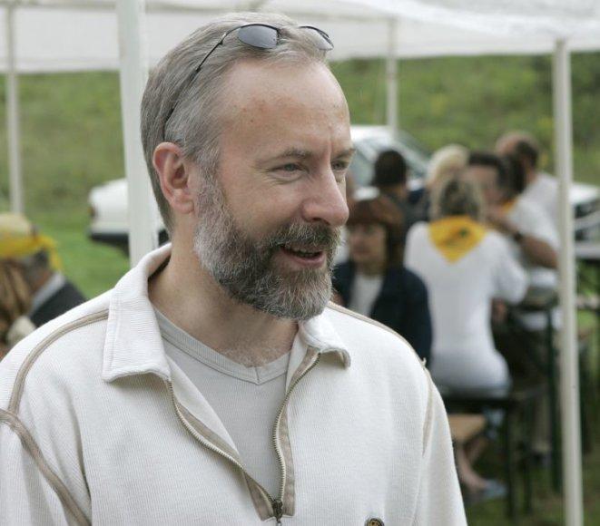 J.Razma