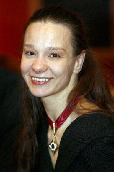 E.Špokaitė