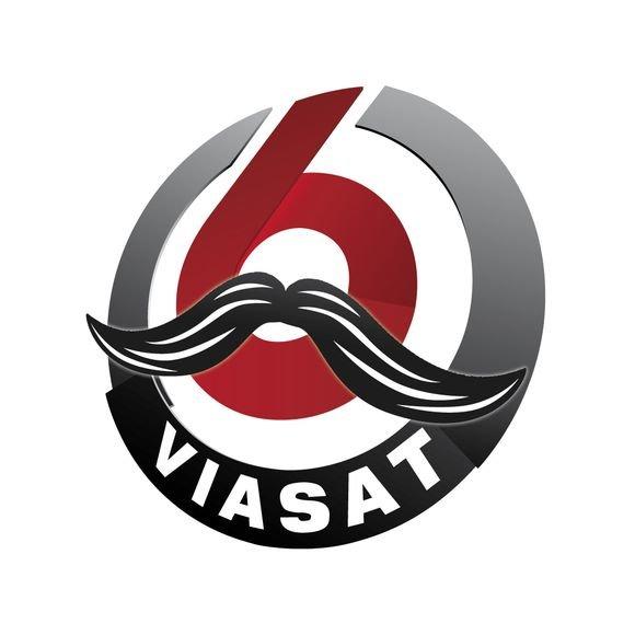 Naujasis logo