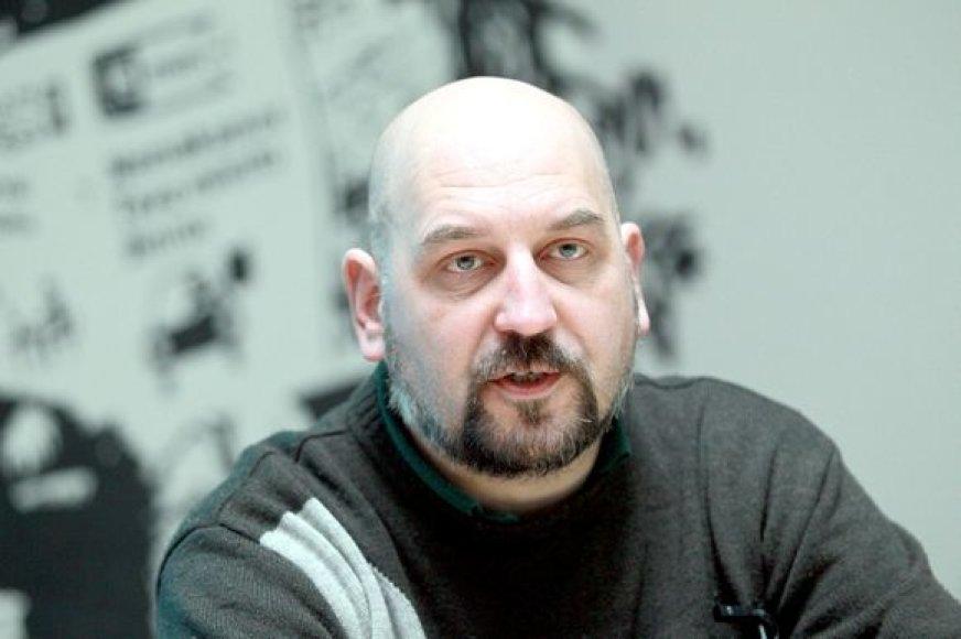 Andrejus Kotovičius