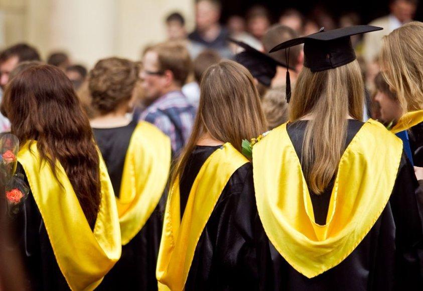 Diplomai