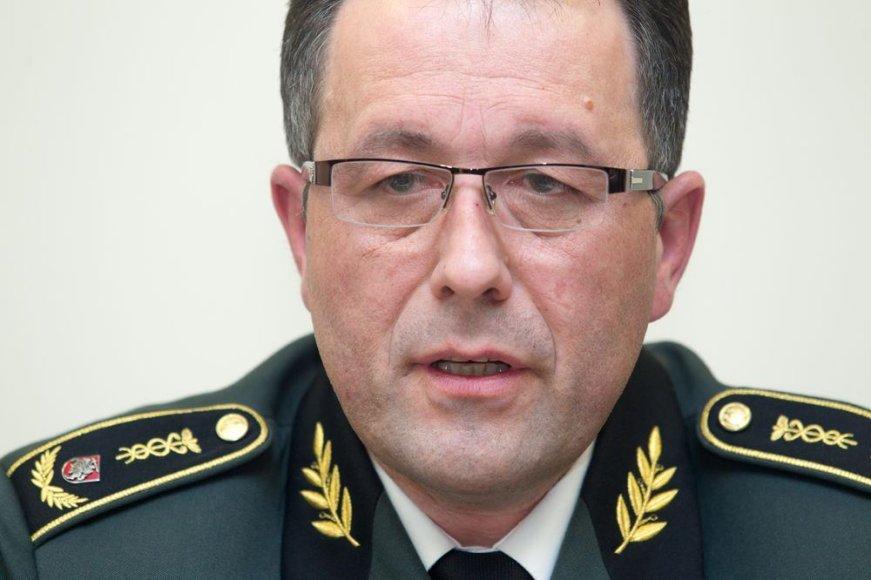 Antanas Šipavičius