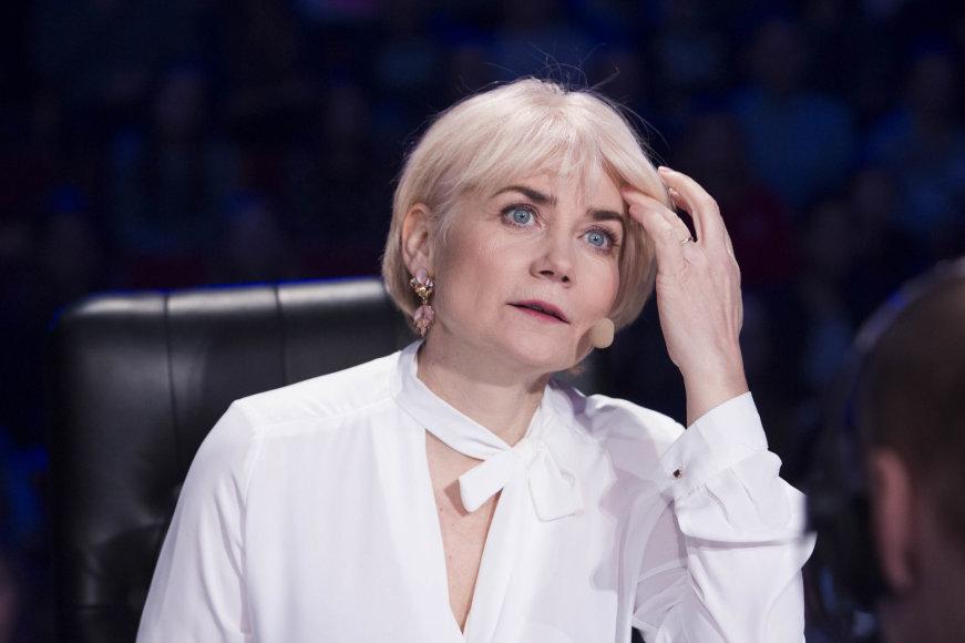 Irmanto Gelūno / 15min nuotr./Ilona Balsytė