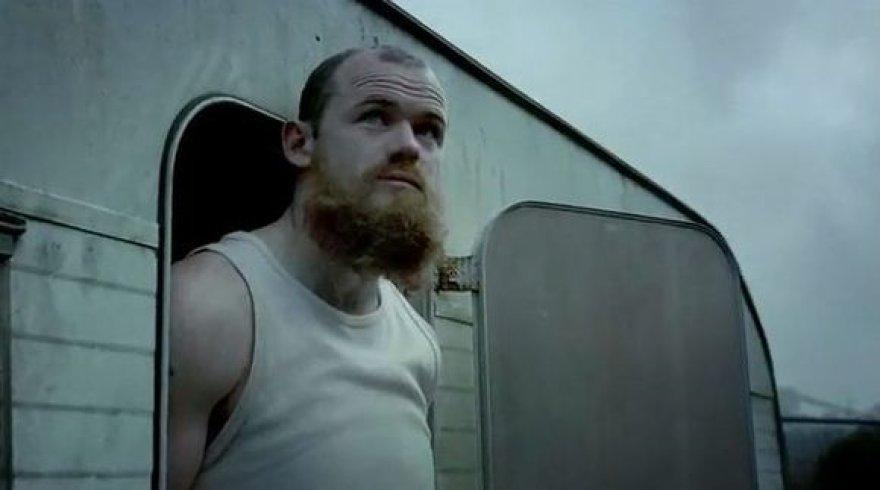 W.Rooney klipe