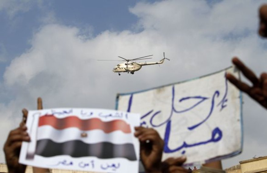 Sraigtasparnis Kaire