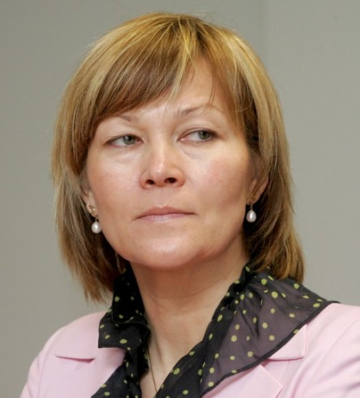 Ona Juknevičienė