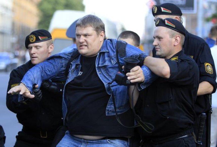 Neramumai Minske