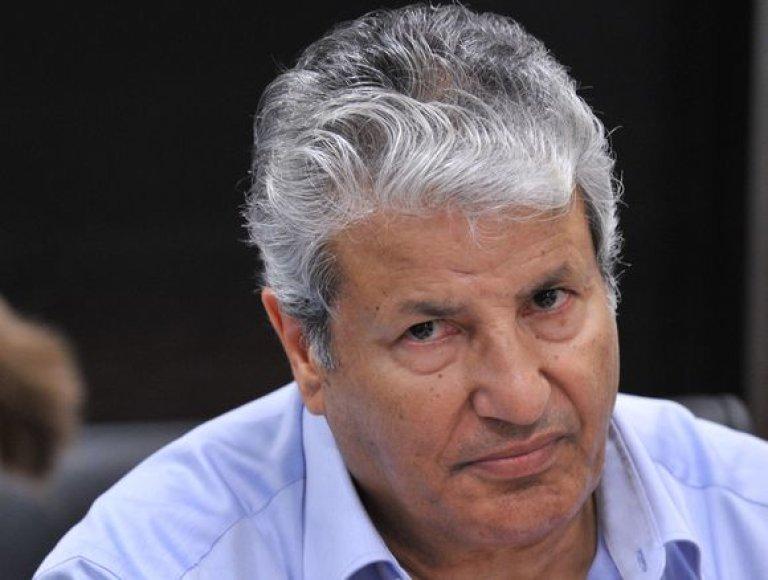 Abdulas Fatah Younisas