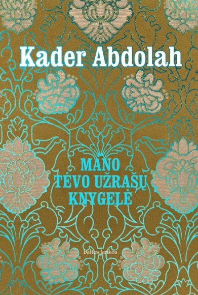 abdolah