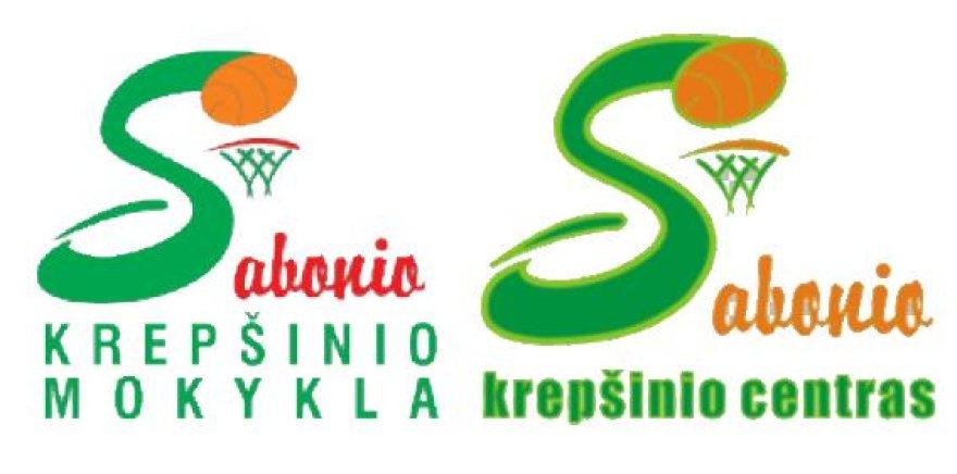 """""""A.Sabonio krepšinio mokyklai"""" buvo iškelta bankroto byla, o vaikai nuo praėjusių metų rungsėjo sportuoja """"A.Sabonio krepšinio centre""""."""