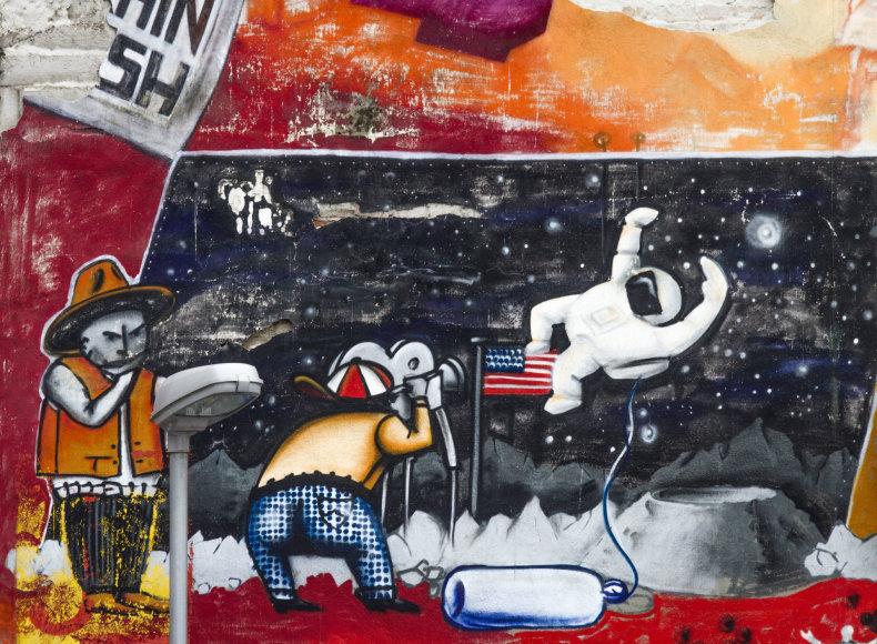 123rf.com/Grafitis