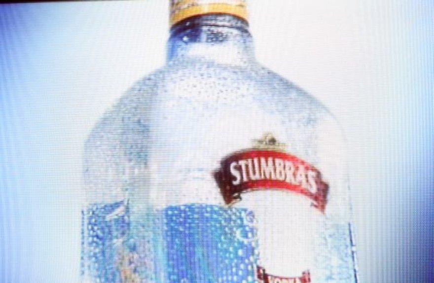 Muziejuje bus apžvelgiama Lietuvos gėrimų vartojimo kultūros raida nuo XIX a. iki šių dienų.