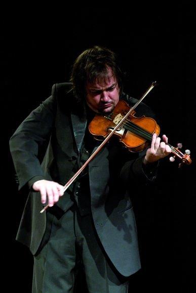 Sergejus Krylovas