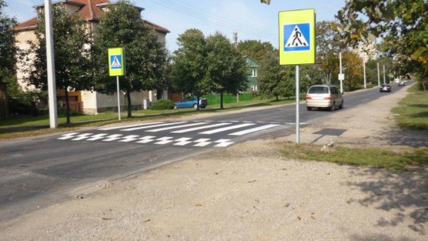 Radvilėnų plentas Kaune
