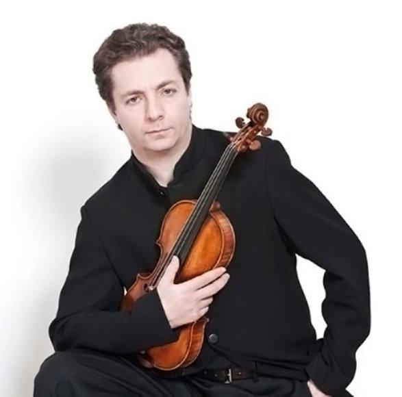 Pavelas Bermanas