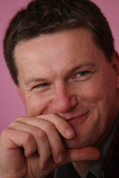 Ramūnas Kaubrys Klaipėdos valstybiniams muzikiniam teatrui turėtų vadovauti ateinančius penkerius metus.
