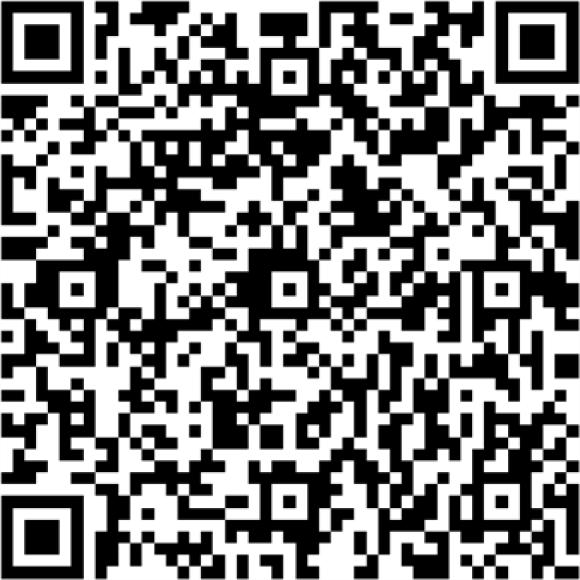 Kauno miesto savivaldybės QR kodas