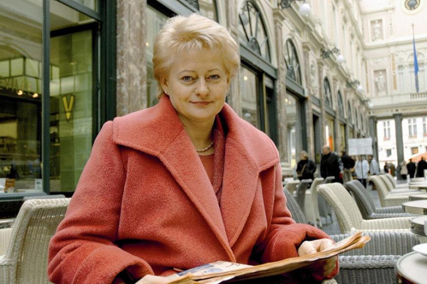 """Foto naujienai: """"Lietuvos Metų Moters 2008""""  apdovanojimus tiesiogiai transliuos TV3"""