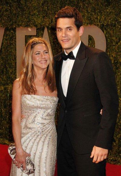 Foto naujienai: Jennifer Aniston: buvusieji jos nepamiršta