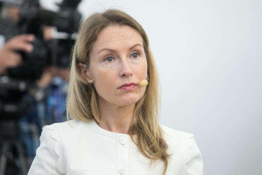 Juliaus Kalinsko / 15min nuotr./Margarita Šešelgytė