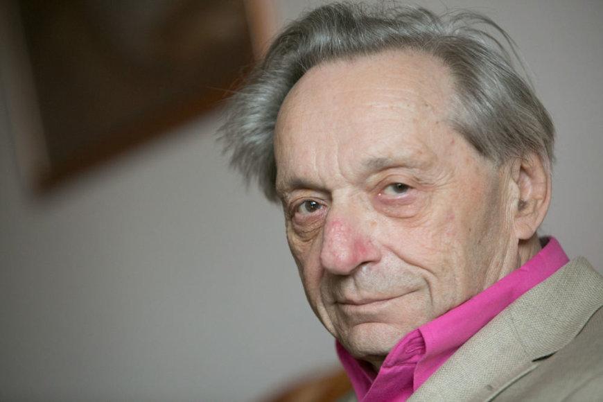 Markas Petuchauskas