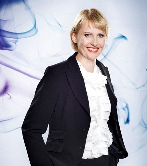 Rūta Grinevičiūtė-Janutienė