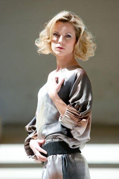Viktorija Dautartė