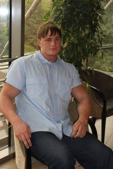 Karolis Šarkauskas