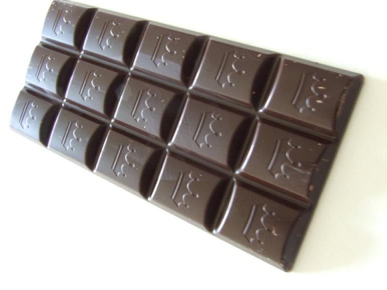 Konditeriai sugebėjo sukurti tokią technologiją, kad smaližiai nė neįtaria, jog šokolade – žuvų taukai.