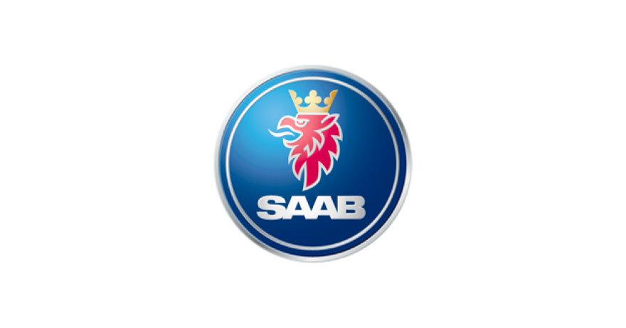 """""""Saab"""" išgelbėta, atitenka """"Spyker"""""""