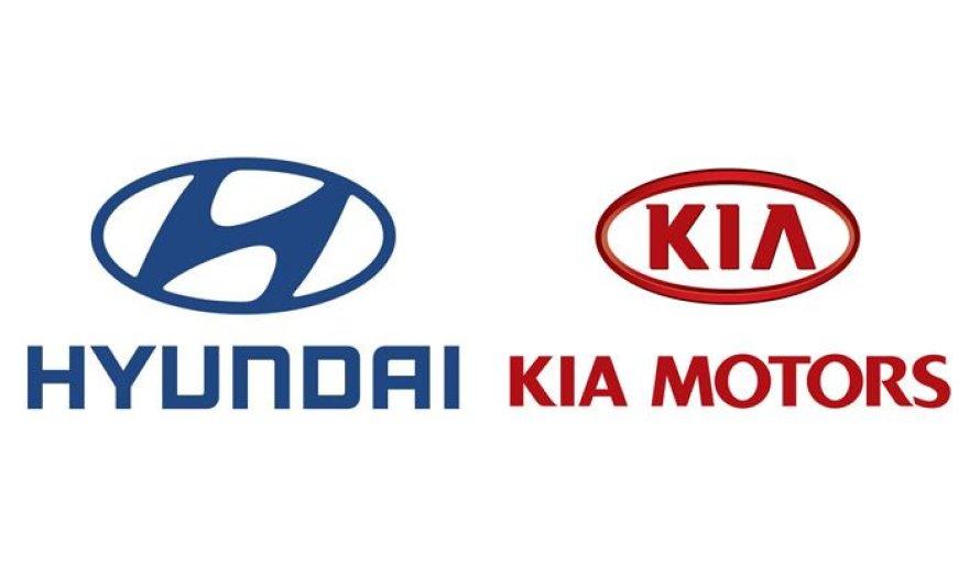 """""""Hyundai-Kia"""" taikosi į lyderių gretas"""