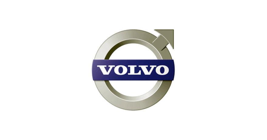 """""""Volvo"""" bus parduota iki birželio galo?"""