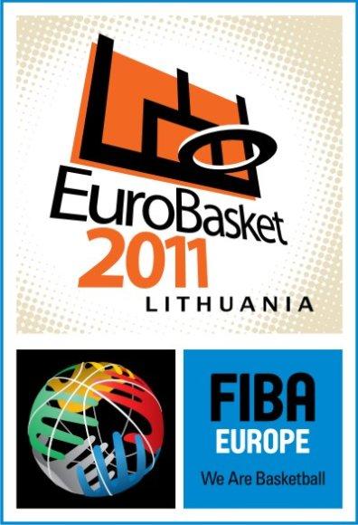 EuroBasket_logo
