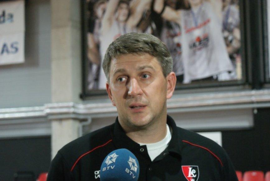 D.Maskoliūnas