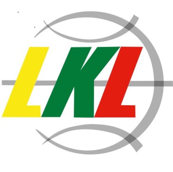 LKL logotipas