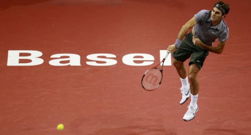 R.Federeris