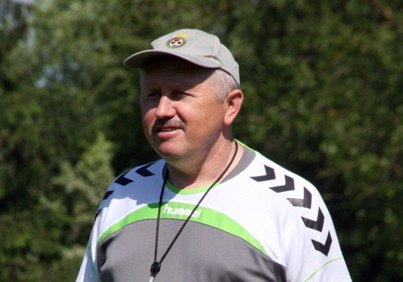 Vitalijus Stankevičius